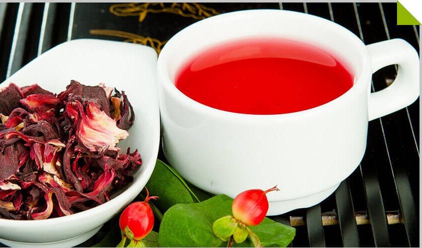 فروشگاه عرضه جدیدترین چایی ترش ایرانی ایرانی