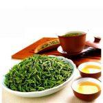قیمت فروش انواع چایی سبز