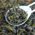 خرید و فروش خرده چایی سبز