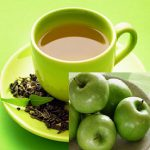 خرید و فروش جدیدترین چایی