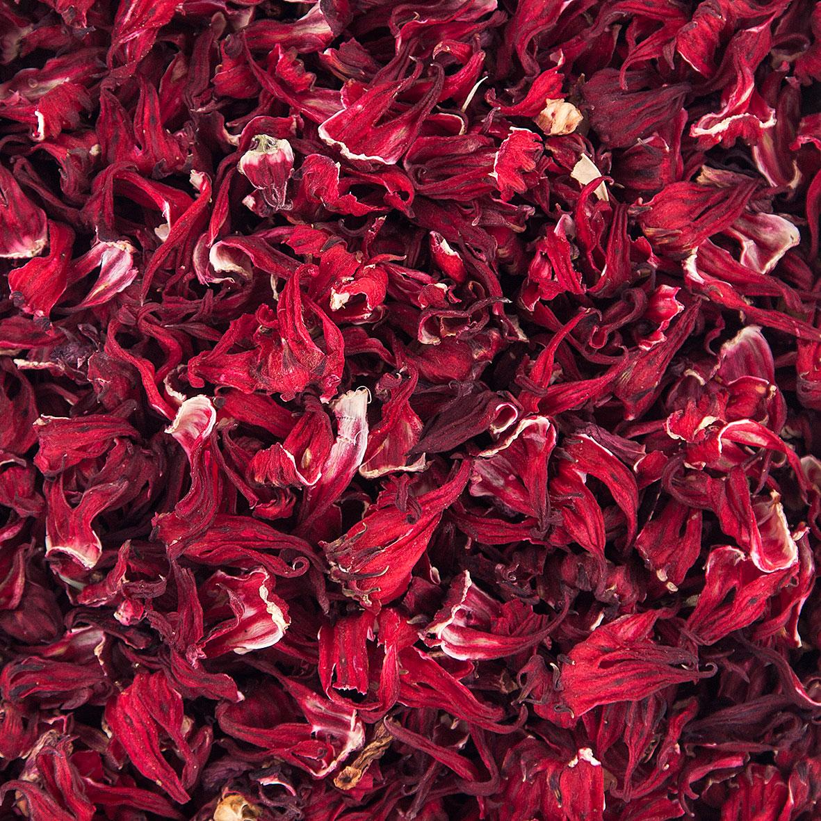 خرید و فروش جدیدترین چایی ترش ایرانی