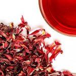 خرید و فروش بهتربن چایی ترش ایرانی