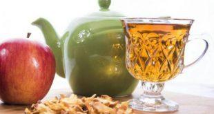 نرخ جدیدترین چایی سیب