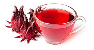 فروشگاه عرضه مستقیم چایی ترش ایرانی