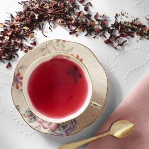 مرکز خرید چایی ترش ایرانی