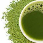 نمایندگی فروش جدیدترین چایی سبز