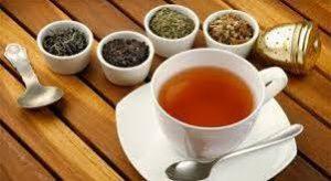 نمایندگی فروش خرده چایی