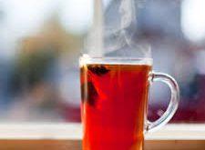 فروشگاه عرضه انواع چایی