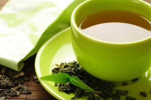 نمایندگی فروش انواع چایی سبز