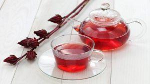 قیمت خرید جدیدترین چای ترش در اصفهان