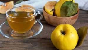 نمایندگی فروش جدیدترین چای به در کرج