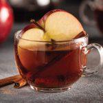 قیمت مستقیم چای سیب در شیراز