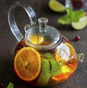پخش عمده چای به لیمو در کرج