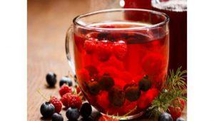 قیمت خرید عمده چای میوه در کرج