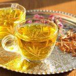 نمایندگی فروش بهترین چای به