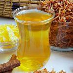 صادرات بهترین چای به در تهران