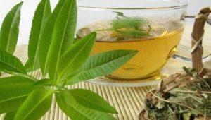 قیمت انواع چای به لیمو در کرج
