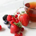 مرکز خرید جدیدترین چای میوه