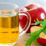 قیمت فروش عمده چای سیب