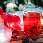 نمایندگی فروش چای ترش در تهران
