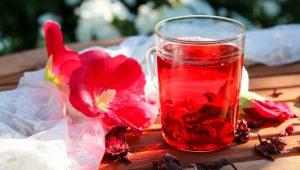 مرکز فروش بهترین چای ترش در تهران