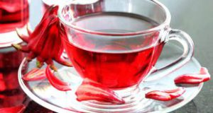 فروش چای ترش در تهران