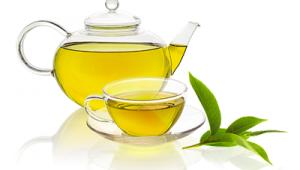 قیمت فروش جدیدترین چای به لیمو