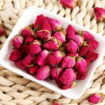 خرید و فروش خرده چای غنچه گل محمدی در کرج