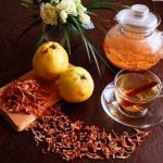 نمایندگی مستقیم چای به در شیراز